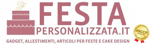 FESTAPERSONALIZZATA.IT